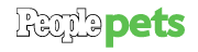 People Pets Logo